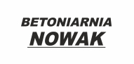 BETONIARNIA NOWAK