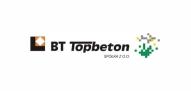 BT TOPBETON