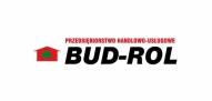 BUD-ROL