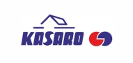 KASARO