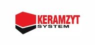 KERAMZYT SYSTEM