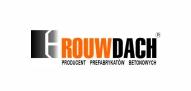 ROUWDACH