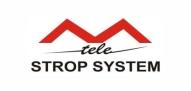 TELESTROP