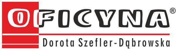 logo na www